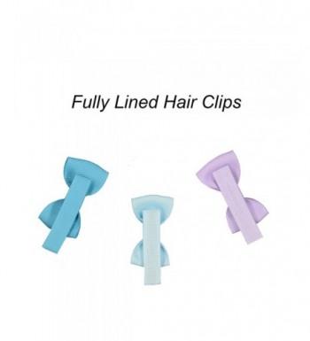 Cheap Real Hair Clips Clearance Sale