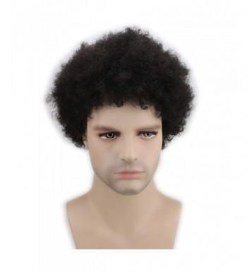 Trendy Curly Wigs Online Sale