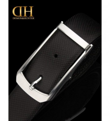 Fashion Men's Accessories Outlet