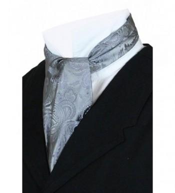 Cheapest Men's Cravats Outlet