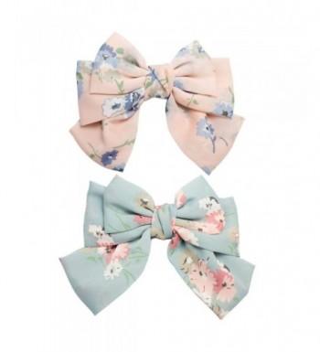 Aprince Summer Chiffon Fabric Spring
