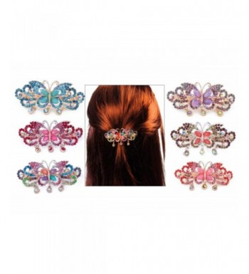 Hair Styling Accessories Outlet
