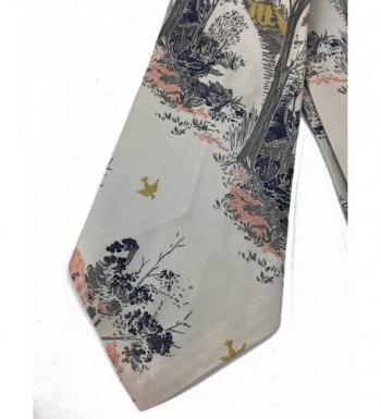 Designer Men's Neckties Online Sale
