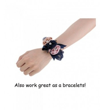 Hair Styling Accessories Outlet Online