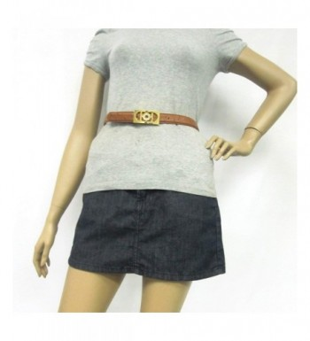 Cheap Real Women's Accessories Online