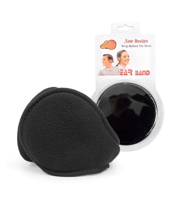 Ear Band It 209 Warmer Size