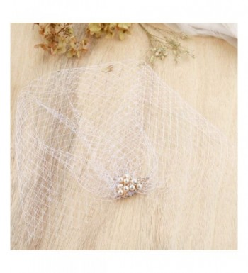 Women's Bridal Accessories