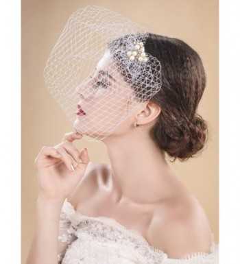 Cheap Real Women's Special Occasion Accessories for Sale