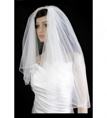 Bridal Wedding Diamond Length Pencil