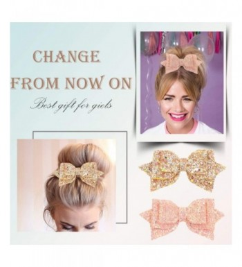 Latest Hair Clips Online Sale