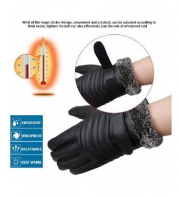 Discount Men's Gloves Wholesale