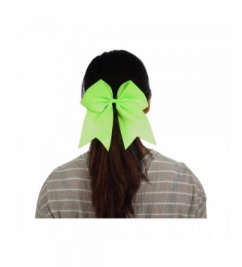 Cheap Hair Styling Accessories Outlet