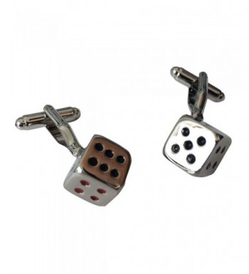Cheapest Men's Cuff Links On Sale