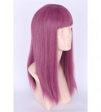 Hair Replacement Wigs Wholesale