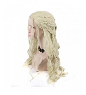 Brands Wavy Wigs Online Sale