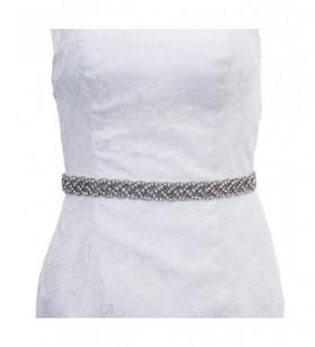 Discount Women's Belts