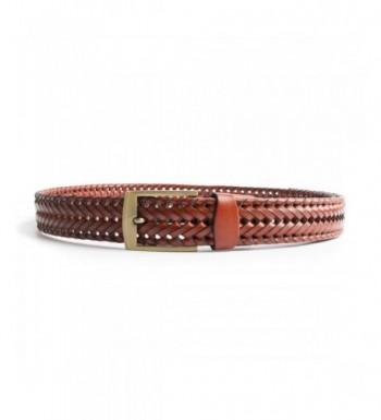 Fashion Men's Belts On Sale