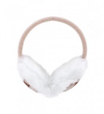 Cheap Designer Women's Earmuffs Outlet