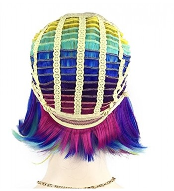 Cheapest Hair Replacement Wigs Outlet Online