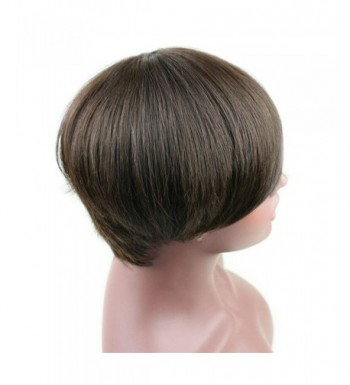Fashion Hair Replacement Wigs On Sale