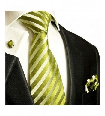Cheap Designer Men's Neckties On Sale