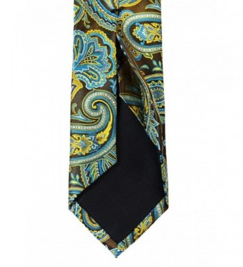 Brands Men's Ties Wholesale