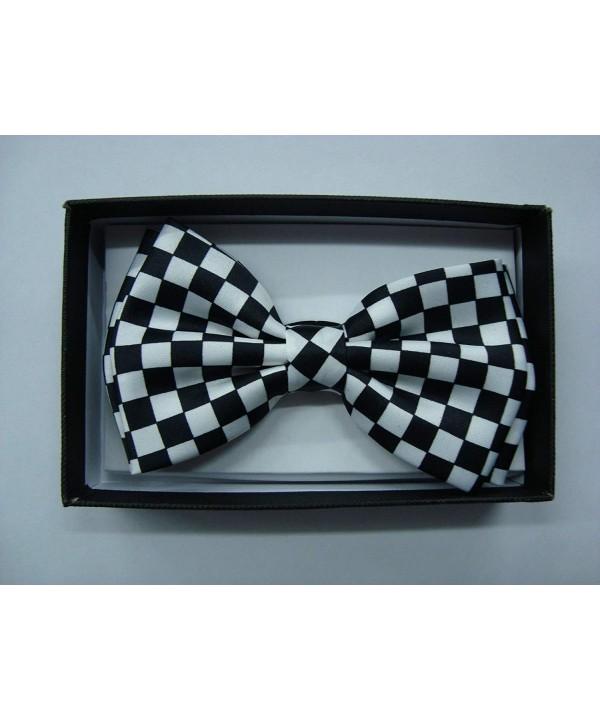 Wedding Checker Checkered Diamond Factory