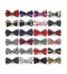 New Trendy Men's Bow Ties Outlet Online