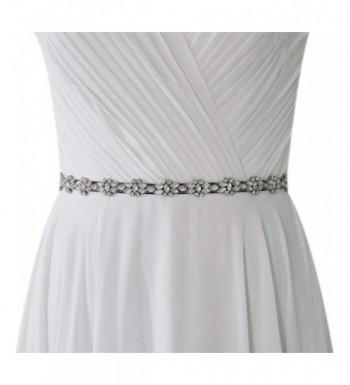 Cheap Designer Women's Belts On Sale
