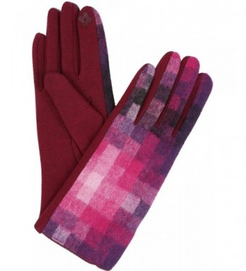 Women's Cold Weather Gloves Outlet Online