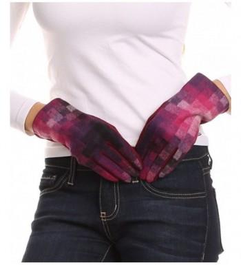 Designer Men's Gloves On Sale