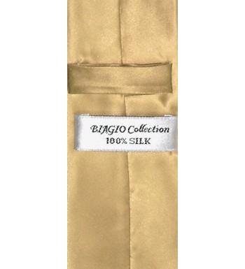 Designer Men's Neckties Wholesale