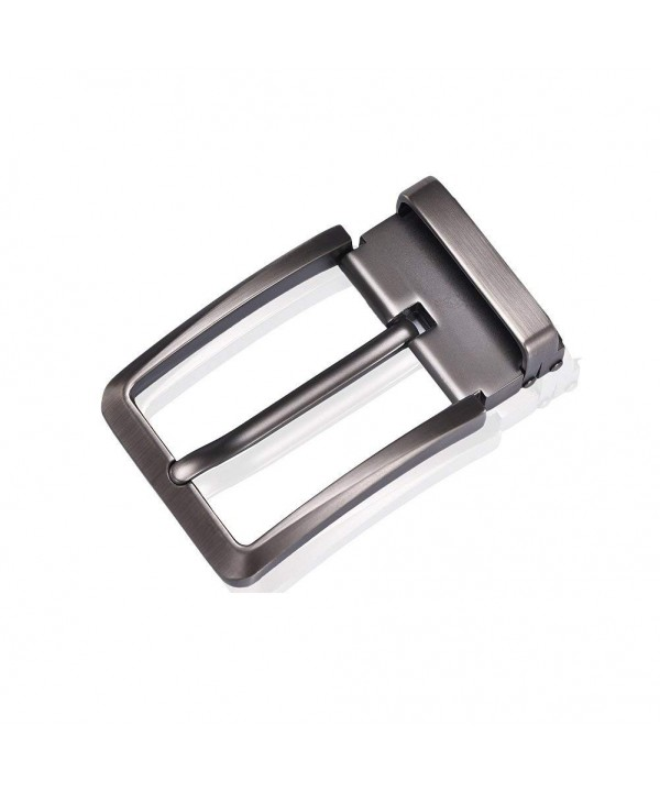 Buckle 4 0cm Buckles Replacement Pewter