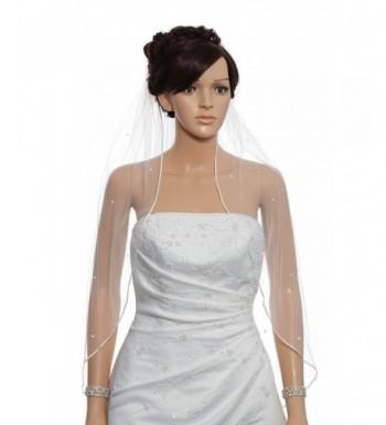Women's Bridal Accessories Outlet