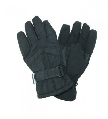 New Trendy Women's Cold Weather Gloves