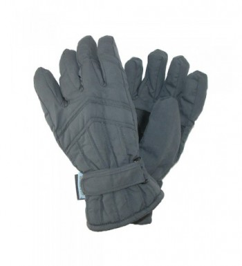 Hot deal Men's Gloves for Sale