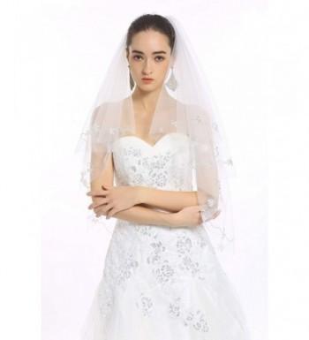 Women's Bridal Accessories for Sale