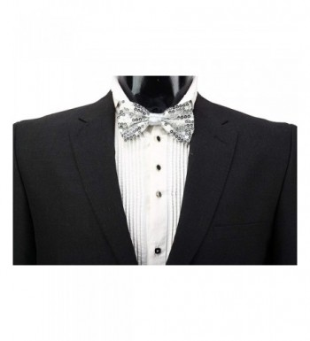 Men's Bow Ties Clearance Sale