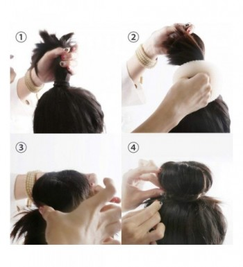 Cheapest Hair Styling Accessories Wholesale