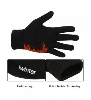 Cheap Real Men's Gloves Online Sale