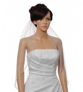 Cheap Designer Women's Bridal Accessories Clearance Sale