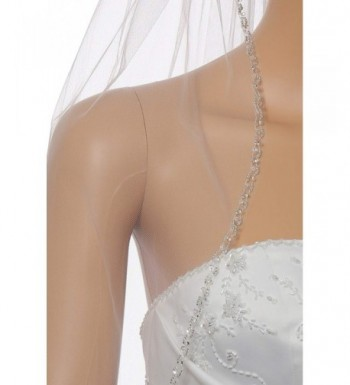 Discount Women's Special Occasion Accessories Online