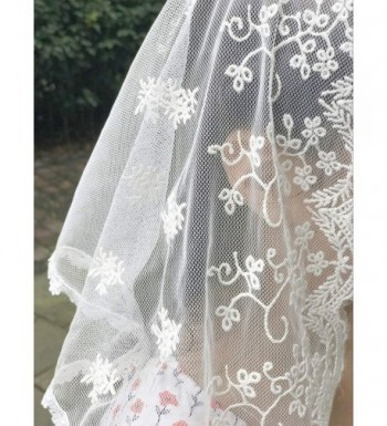 Latest Women's Bridal Accessories Clearance Sale