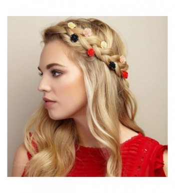 Trendy Hair Styling Accessories Wholesale