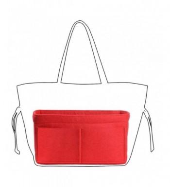 Women's Handbag Accessories Outlet
