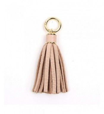 Cheap Women's Keyrings & Keychains Clearance Sale