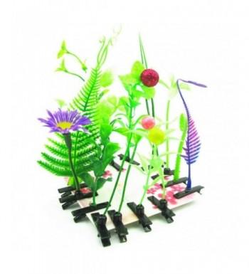 Novelty Antenna Hairpins Barrettes Accessories