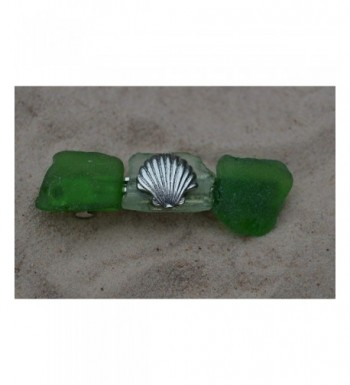 Latest Hair Barrettes for Sale