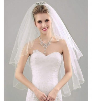 Cheapest Women's Bridal Accessories On Sale