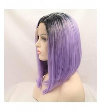 Brands Straight Wigs Online